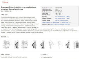 archimage-patent